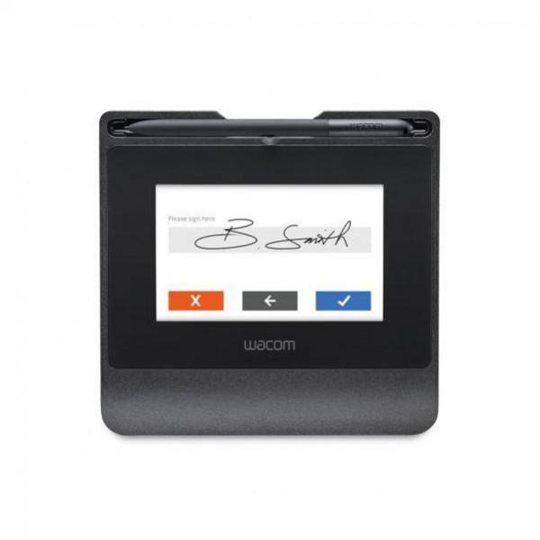 Signature Set - STU-540 & Sign Pro PDF ( STU540-CH2 )