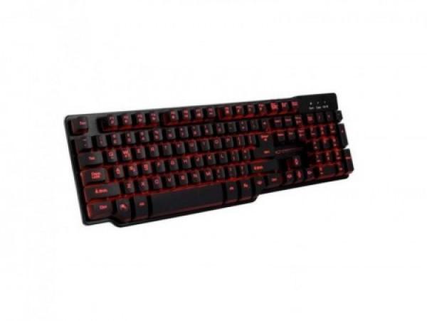 Tastature Esperanza egk601 tastatura gaming usb
