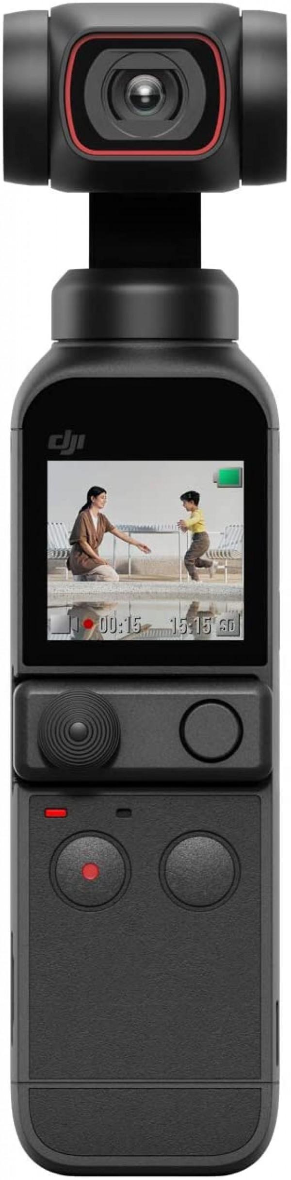 Pocket 2 (  )