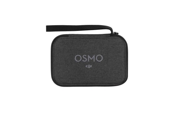 Osmo Part 02 Carrying Case ( CP.OS.00000039.01 )