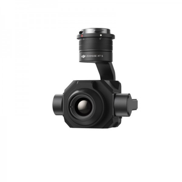 Zenmuse XT S Thermal Camera  (  )