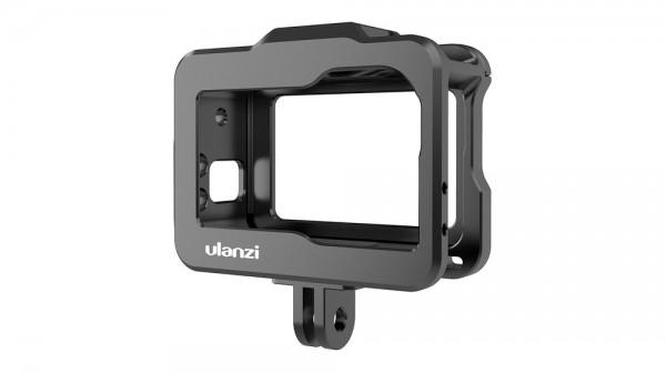 Ulanzi OA-1, Vlog Cage for DJI OSMO ACTION (  )