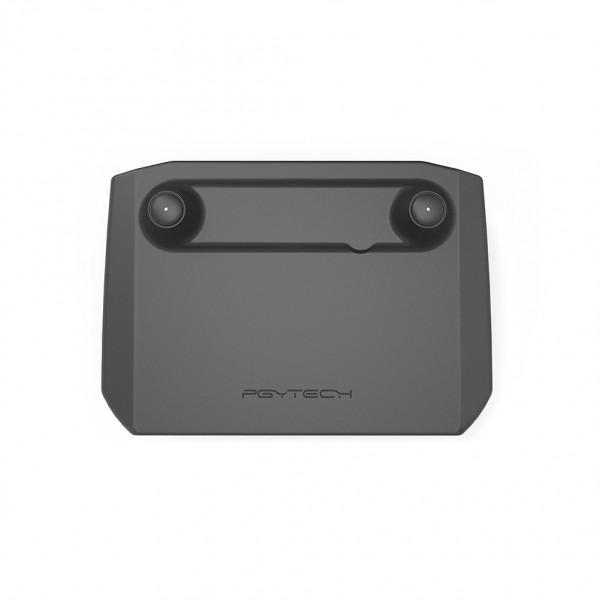 PGYTECH Protector for DJI Smart Controller ( P-15D-007 )