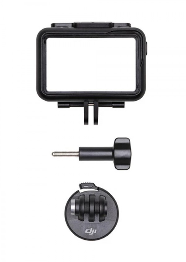 Osmo Action - Part 8 Camera Frame Kit ( CP.OS.00000032.01 )