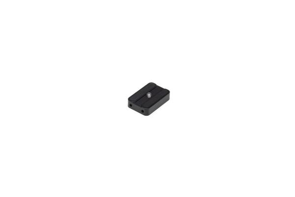 Ronin-SC Part5 Camera Riser ( CP.RN.00000048.01 )