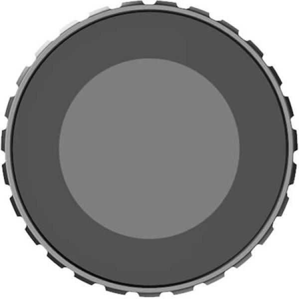 Osmo Action - Part 4 Lens Filter Cap ( CP.OS.00000028.01 )