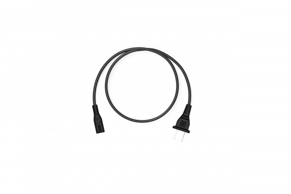 RoboMaster S1 PART22 AC Power Cable ( CP.RM.00000122.01 )