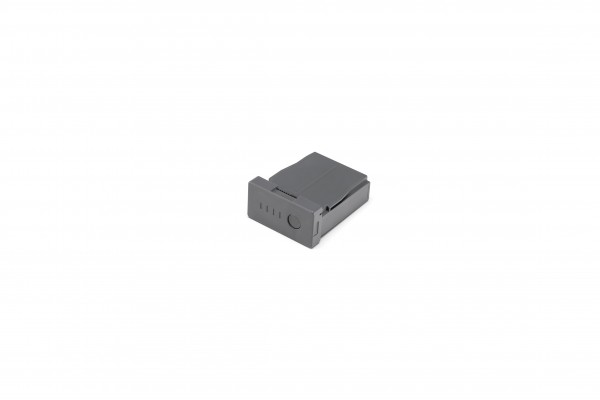 RoboMaster S1 PART3 Intelligent Battery ( CP.RM.00000082.02 )