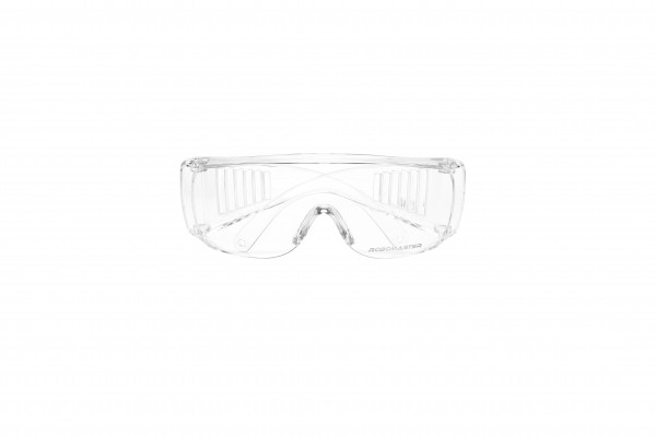 RoboMaster S1 PART8 Safety Goggles ( CP.RM.00000089.02 )