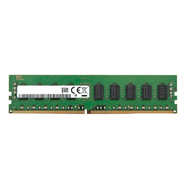 Supermicro 8GB DDR4-2666 1RX8 ECC RDIMM ( MEM-DR480L-CL02-ER26 )