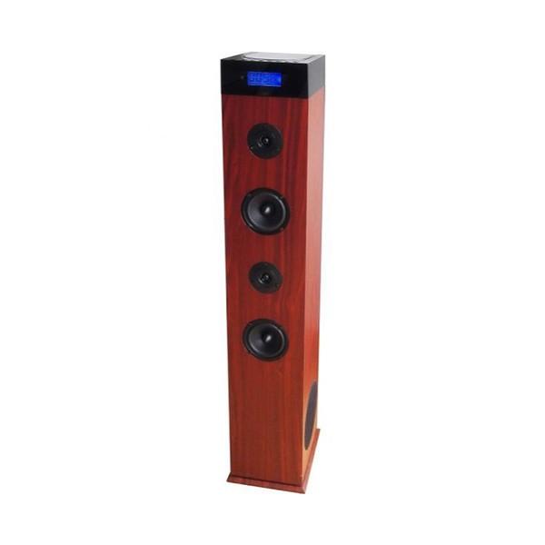 Muzički stub Roadstar tspk990cdbt muzički stub
