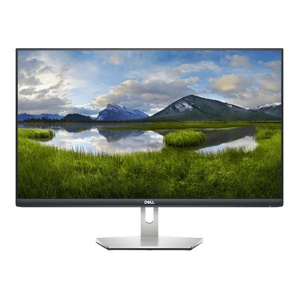 Monitor DELL S2721HN IPS