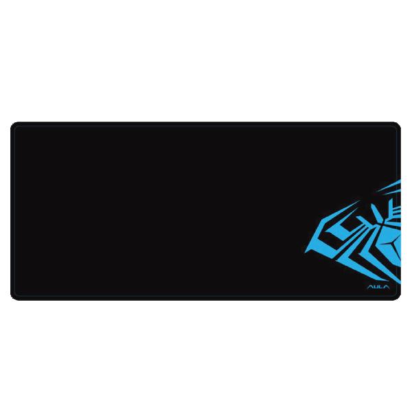 Podloga za miš AULA Gaming MP-XL 900x400