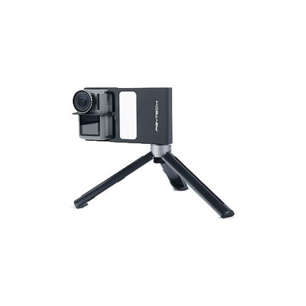 ACTION Camera Adapter+ for Mobile Gimbal ( P-OG-020 )