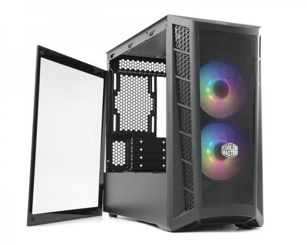 EWE PC  AMD Ryzen 7 3700X16GB500GBRTX2060 6GB