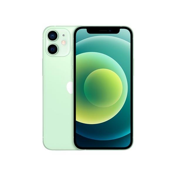 APPLE iPhone 12 128GB Green MGJF3ZDA