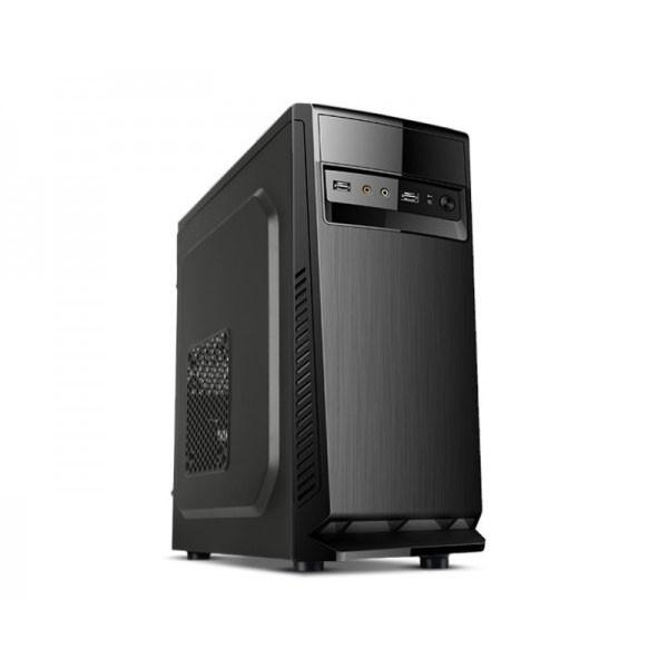 EWE PC  AMD E60104GB120GB noTM