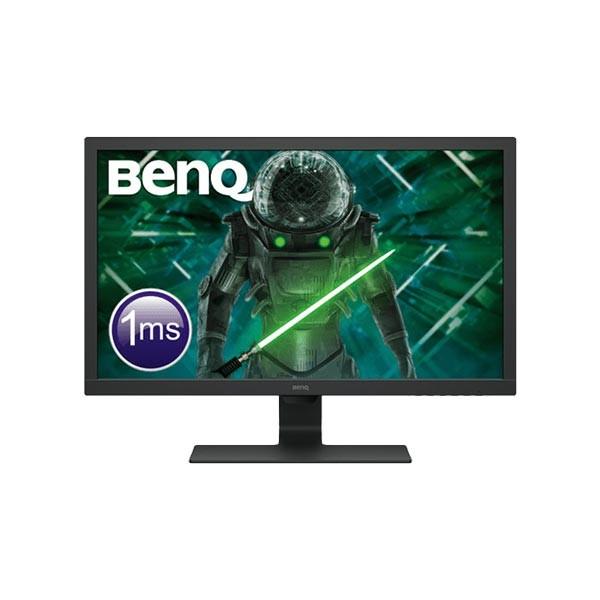 BENQ 27'' GL2780 LED crni monitor