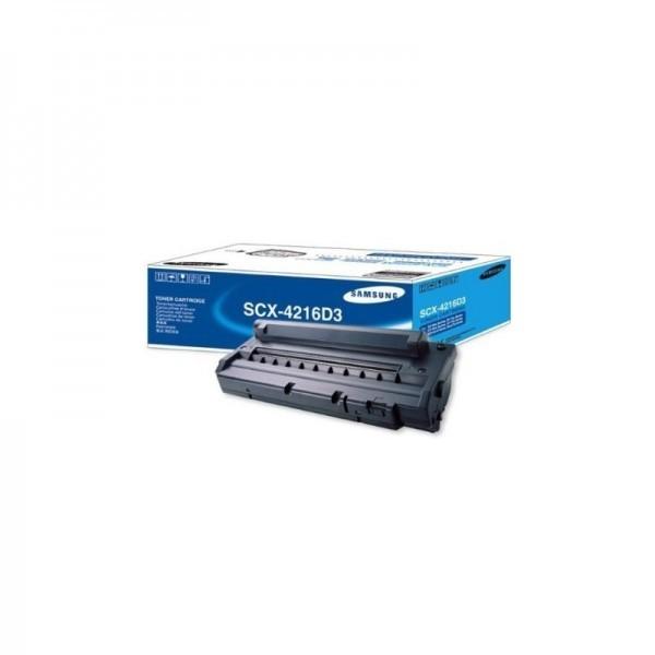 Toner Samsung SCX-4216D3