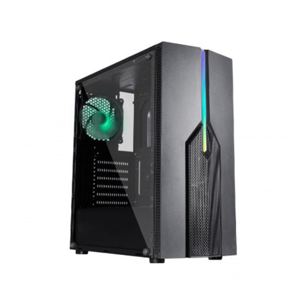 PC Altos Flint i3-9100 162500