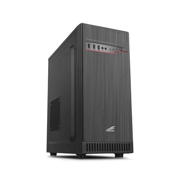 PC Altos Hunter I AMD Ryzen 3 2200G 160049