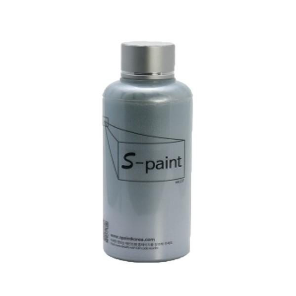 S-paint reflektujuca boja
