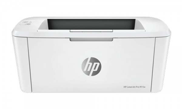 LaserJet HP M15a W2G50A