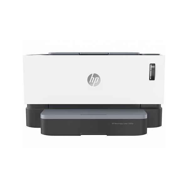 LaserJet HP NS 1000N 5HG74A