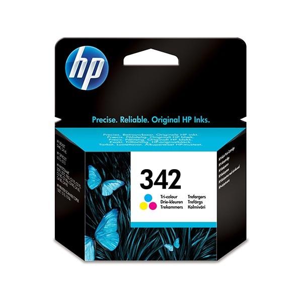 Patrona HP C9361EE