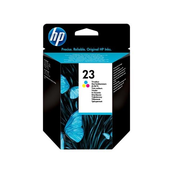 Patrona HP C1823D