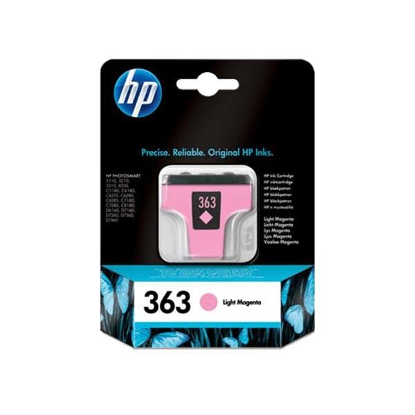 Patrona HP C8775EE