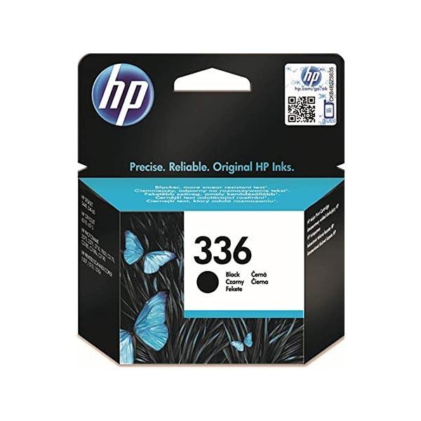 Patrona HP C9362EE