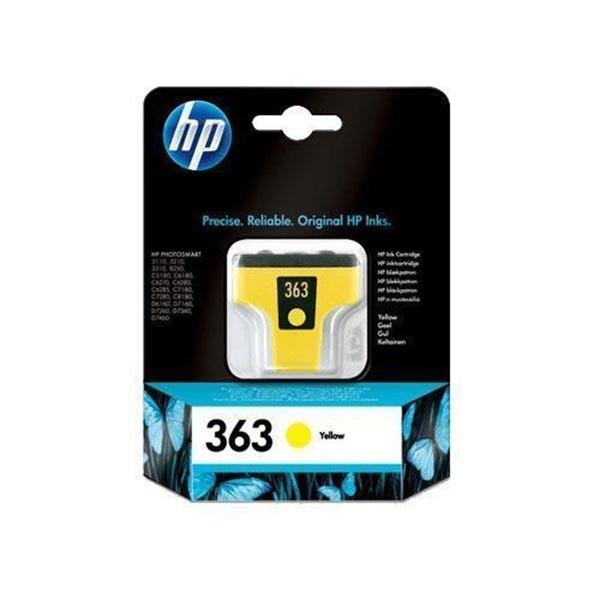 Patrona HP C8773EE