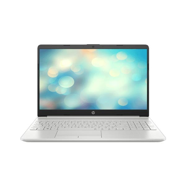 Laptop HP 15s-fq0030nm 262T7EA