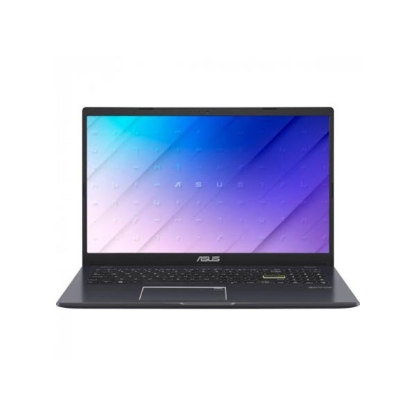 Laptop ASUS E510MA-WBC02 - 90NB0Q64-M04330