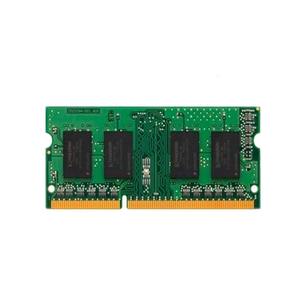 SODIMM Kingston DDR4-2400 4GB