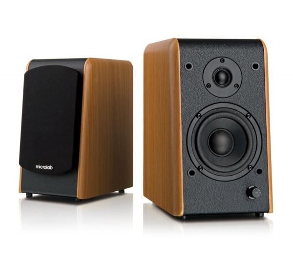 Zvučnik Microlab B77BT 2.0