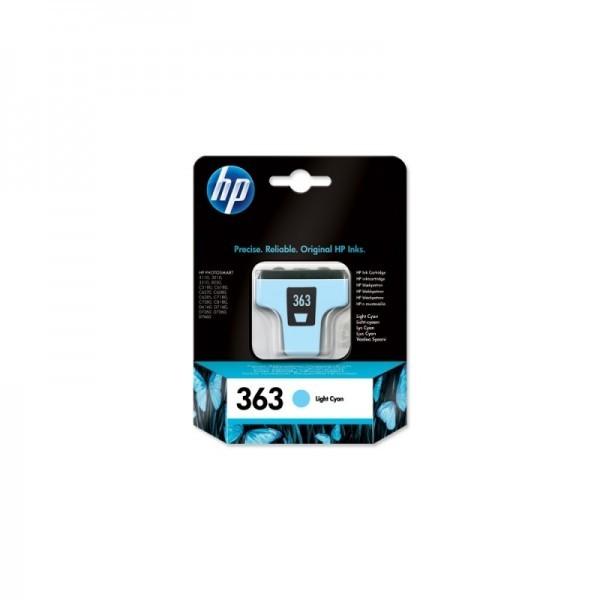 Patrona HP C8774EE