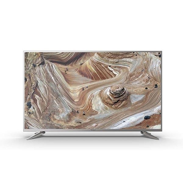 Televizor Tesla 49T607SUS, 49'' TV LED