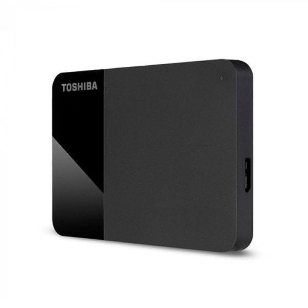 HDD TOSHIBA Eksterni disk 2TB HDTP320EK3AA.E
