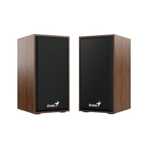 Zvucnik Genius SP-HF180 wood