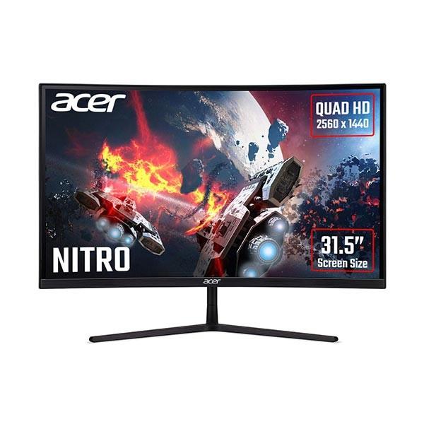 ACER 31.5'' NITRO EI322QURP  LED monitor
