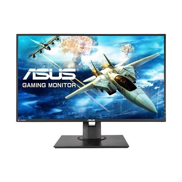 Asus LCD 27'' VG278QF TN, FHD, HDMI, DP, DVI, 165Hz, 0.5ms, freesync, tilt, vesa' ( '90LM03P3-B02370' )