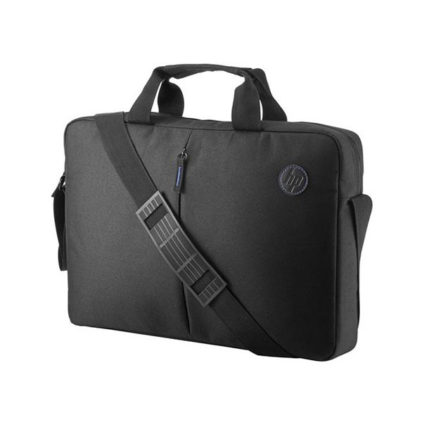 Torba za laptop HP 15.6'' Value Case Black T9B50AA
