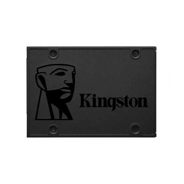 SSD Kingston 240GB SA400S37240G