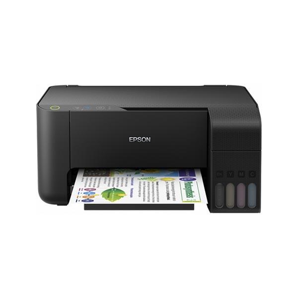 AIO InkJet Epson L3110
