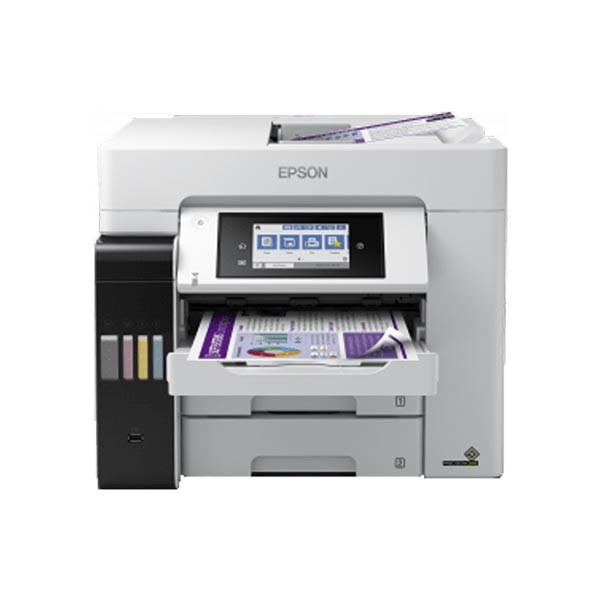 AIO InkJet EPSON L6580