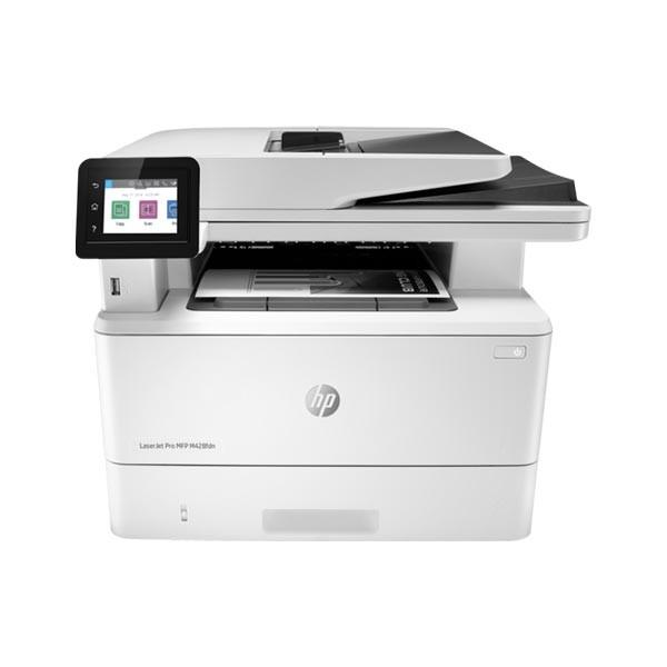 HP LaserJet Pro MFP M428FDN ('W1A29A')