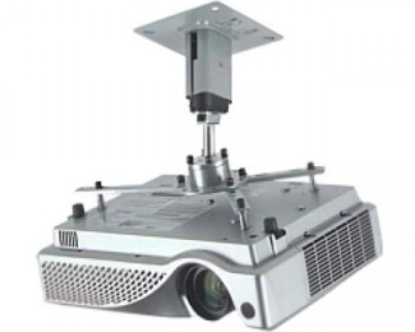 VEGA CM 25-160 univerzalni plafonski nosač za projektor