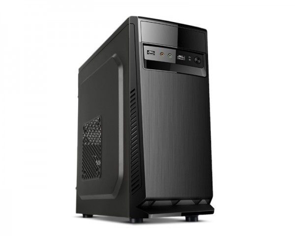 EWE PC  AMD E60104GB240GB noTM